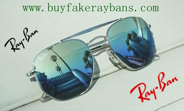 0d1f66748b Strongly Brand positioning for Best Fake Ray Ban Sunglasses – Best ...